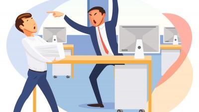 Le stagiaire est-il utile à l'entreprise ?