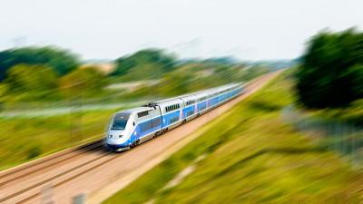 Finance verte : la SNCF emprunte 100 M€ à rembourser dans... 100 ans