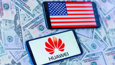 Huawei et technologie 5G : ce que cache l'offensive américaine