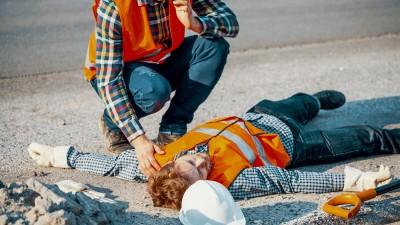 France : plus de 300 décès au travail en 2019