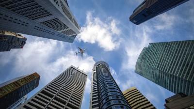Cybersécurité, investissement, assurance : ces pros qui domptent le risque