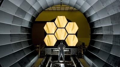 Plongée dans l'usine ultra-connectée du futur