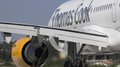 Thomas Cook : précurseur et pourtant dépassé par le yield management