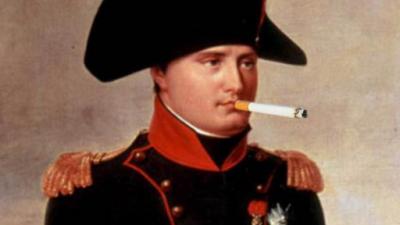 Une niche fiscale permet aux Corses de fumer à moindre coût (mais c'est bientôt fini)