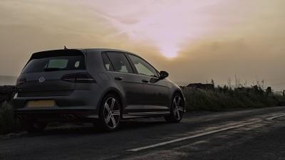 Quand un demi-million de personnes portent plainte contre Volkswagen