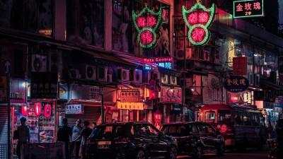 Soft power chinois : dur dur d'imposer son influence quand on est un régime autoritaire