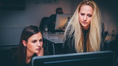 Le salaire des cadres a augmenté… sauf pour les femmes