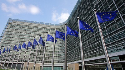 La concurrence, histoire d'une obsession européenne