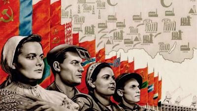 L'intox, ennemie de la planification soviétique