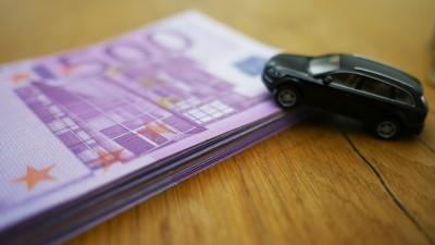 Une voiture pour 200€/mois : le leasing explose