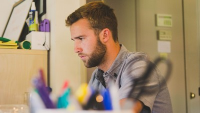 L'insertion sur le marché du travail : de plus en plus compliquée pour les jeunes