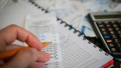 Payons-nous trop d'impôts en France ?