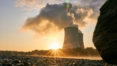 Est-il urgent d'abandonner le nucléaire ?
