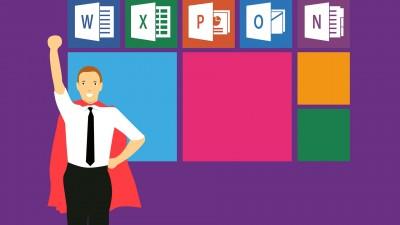 Microsoft Japon teste la semaine de 4 jours avec succès !