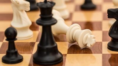 Faillite, redressement, liquidation... Quelles solutions pour les entreprises en difficulté ?