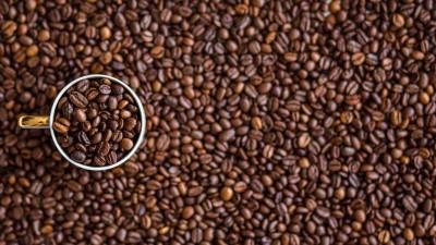 Pour qui les milliards du café ?