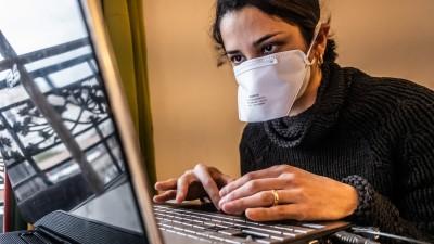 Coronavirus : le télétravail améliore la santé mais freine la carrière
