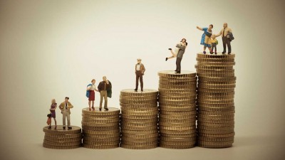 Où placer son argent en temps de crise ?