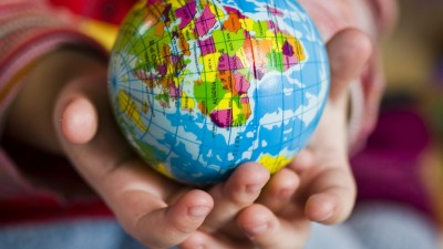 Prix de la vie : les grandes différences entre pays