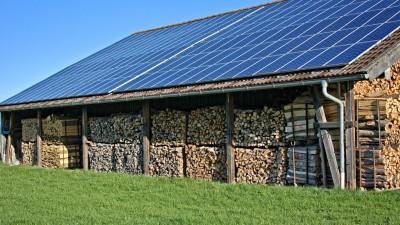 100 % d'énergie verte : réaliste ou utopique ?
