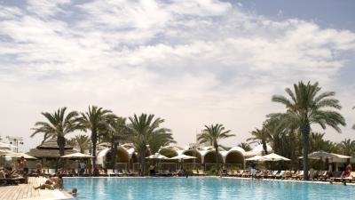 Club Med : pourquoi son modèle est en péril
