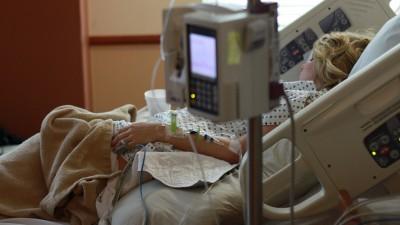 Combien coûte une journée à l'hôpital ?