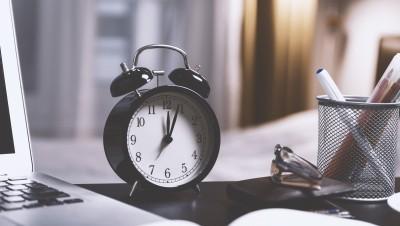 La confusion des temps profite-t-elle aux entreprises?