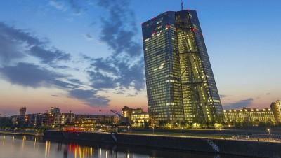 Covid-19 : la politique monétaire de la BCE peut-elle faire perdre confiance dans la monnaie ?