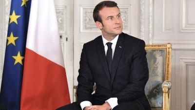 La prime Macron a plombé les augmentations de salaires