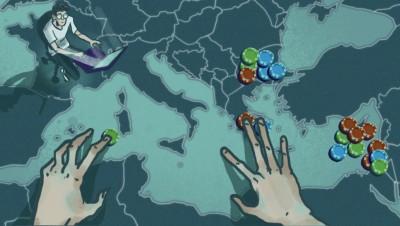 Devenir trader en ligne, le rêve et les pièges 4/7 | Comment Chypre attire les profiteurs de la finance en ligne