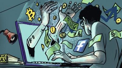 Devenir trader en ligne, le rêve et les pièges 1/7 | Argent facile, et pourquoi pas moi?