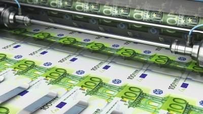 La Théorie monétaire moderne (TMM) ou l'argent sans limites