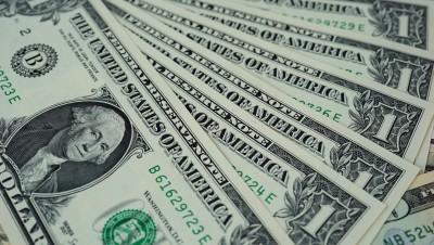 Riches et religieux: l'exception américaine