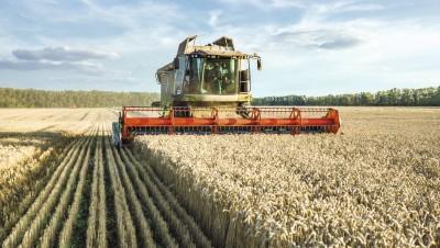 La Russie, de pays importateur à superpuissancemondiale exportatrice du blé