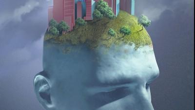 Smart City, batailles pour le contrôlede la ville du futur