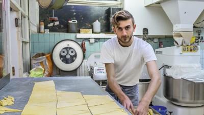 Comment la boulangerie artisanale innovepour survivre face à la concurrence des industriels