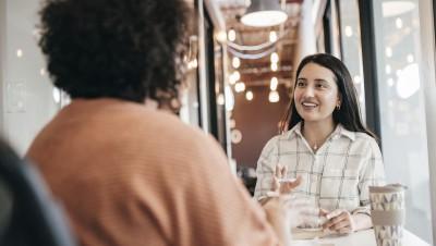 Pour embaucher, mieux vaut faire fonctionner sa raisonou son intuition?