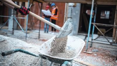 Le sable : une ressource essentielle en péril ?