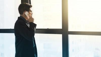 Les PDG méritent-ils leur salaire?
