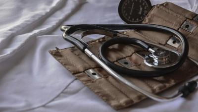 Vivez-vous dans un désert médical ?
