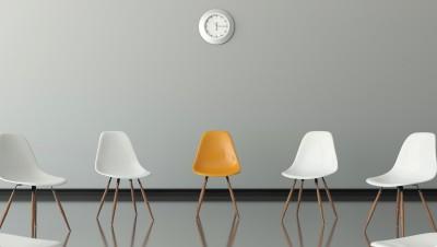Entreprises : Peut-onsupprimer les managers?