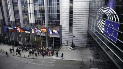 Libéralisme économique : pour l'Union européenne, les Etats-Unis perdent la tête