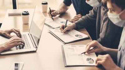 Avant d'aider les entreprises, faut-il poser des conditions ?