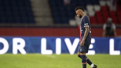 Football français :un modèle économique fragile,dépendant de la télévision