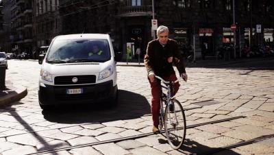 La voiture est-elle plus égalitaire que le vélo?