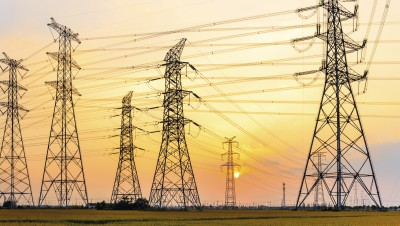 Pourquoi l'État intervient-il dans le marché de l'énergie ?