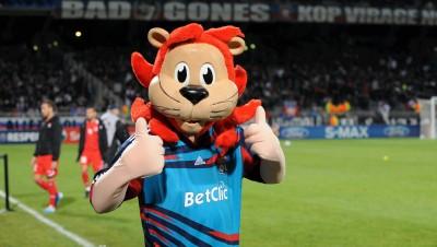 Paris sportifs: les bookmakers parient que vous allez perdre
