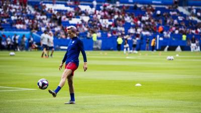 Football féminin : commentfaire décoller son modèle économique
