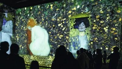 Musées : quelsmodèleséconomiques à l'ère numérique?