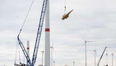 """[Édito] """"Le temps est venu de sortir du débat naïf sur la propreté des énergies."""""""